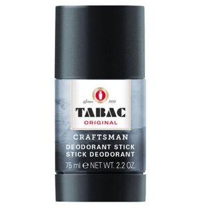 Tabac Craftsman Deodorant Stick