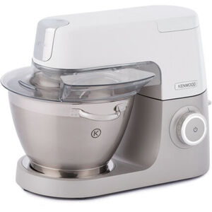"""Kenwood Küchenmaschine Chef Sense KVC5010T """"Exklusivpaket"""""""