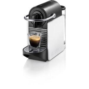 DeLonghi Nespresso-Automat Pixie Clips EN126