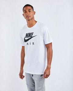 Nike Air Logo - Herren T-Shirts