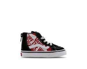Vans Sk8-Hi - Baby Schuhe