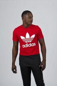 adidas Channel Plus - Herren T-Shirts