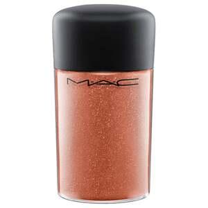 MAC Lidschatten Copper Highlighter 4.5 g