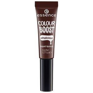 Essence Lipgloss Nr. 10 Lipgloss 8.0 ml