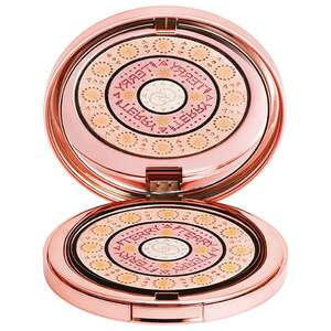 By Terry Rouge  Highlighter 5.5 g