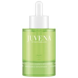 Juvena Phyto De-Tox  Gesichtsöl 50.0 ml