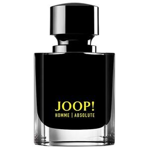 JOOP! JOOP! Homme Absolute  Eau de Parfum (EdP) 40.0 ml