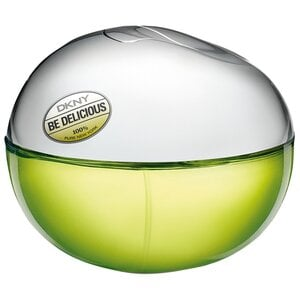 DKNY Be Delicious  Duftset 1.0 st