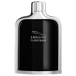 Jaguar Düfte  Eau de Toilette (EdT) 40.0 ml
