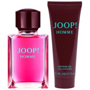 JOOP! JOOP! Homme  Duftset 1.0 st