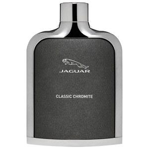 Jaguar Düfte  Eau de Toilette (EdT) 100.0 ml
