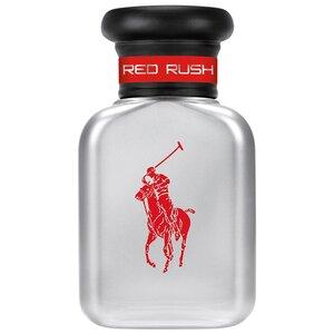 Ralph Lauren Polo Red  Eau de Toilette (EdT) 40.0 ml