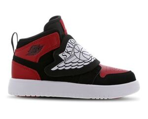 Jordan Sky - Vorschule Schuhe