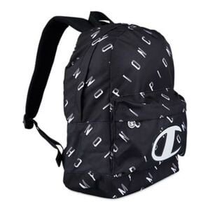 Champion All Over Print - Unisex Taschen