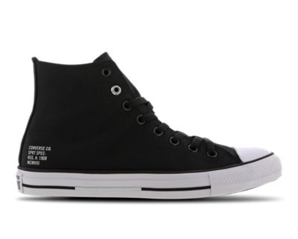 Converse Chuck Taylor All Star Flight Utility High - Herren Schuhe