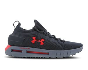 Under Armour Phantom SE - Herren Schuhe