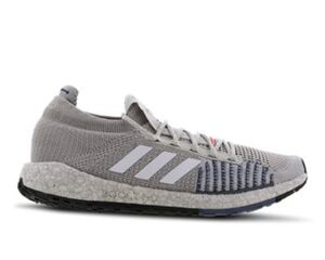 adidas Pulseboost HD - Herren Schuhe