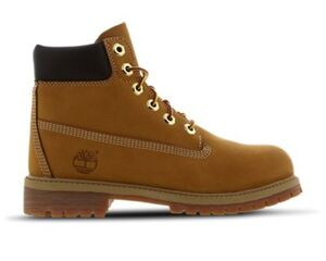 "Timberland 6"" Classic Boot - Grundschule Boots"