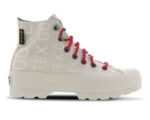 Converse Chuck Taylor All Star Lugged Gore-Tex - Damen Schuhe