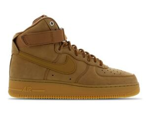 Nike Air Force 1 High '07 - Herren Schuhe