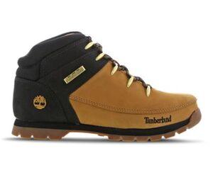 Timberland Euro Sprint Hiker - Grundschule Boots