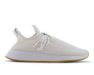 adidas Deerupt S - Herren Schuhe