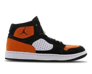 Jordan Access - Herren Schuhe