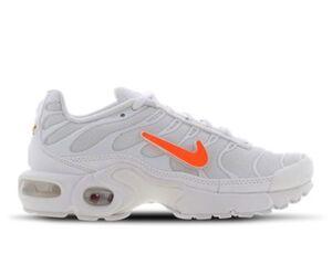 Nike Tuned 1 DIY - Grundschule Schuhe