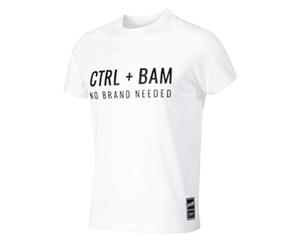 BY JULIEN BAM T-Shirt