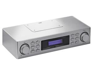 MEDION® LIFE®  E66531 (MD 44131) DAB+ Küchenradio