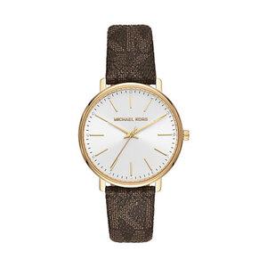Michael Kors Chronograph MK2857
