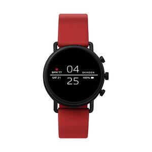 Skagen Connected Smartwatch Generation 4 SKT5113