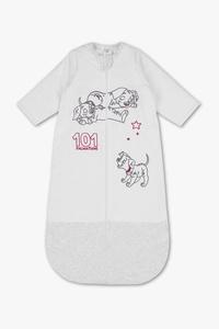 Disney - Baby-Schlafsack