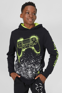 Playstation - Sweatshirt