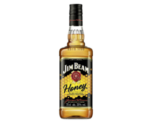 JIM BEAM Flavours