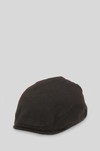 Mütze - Woll-Mix