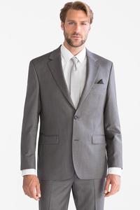 Anzug - Regular Fit - 2 teilig