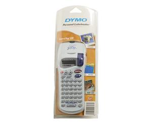 DYMO®  Etikettendrucker