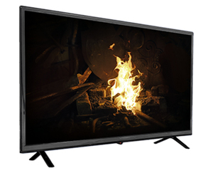 BAUHN®  HD LED TV 80 cm/32""