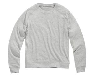 watson´s Soft-Sweater