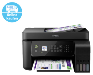 Drucker Epson EcoTank ET-47501