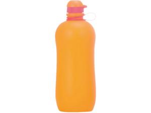 ZIELONKA 59951 Viv Bottle Trinkflasche