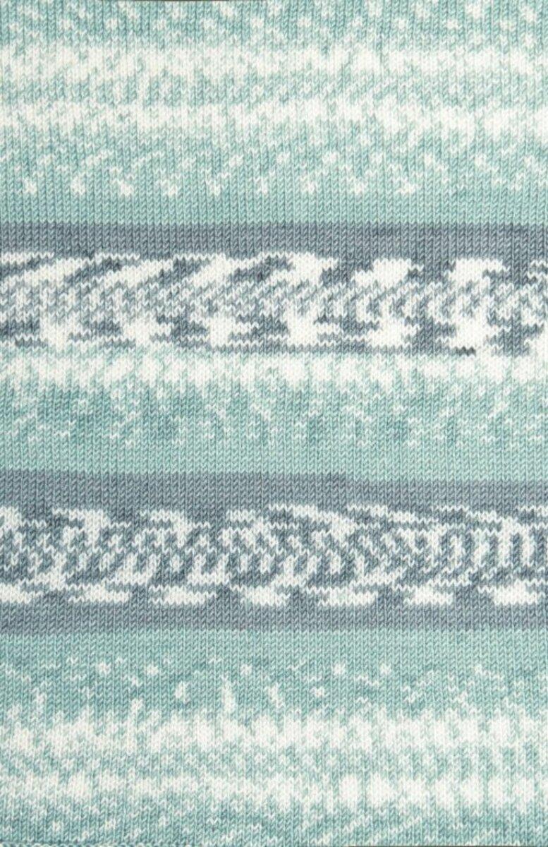 Bild 2 von Wolle