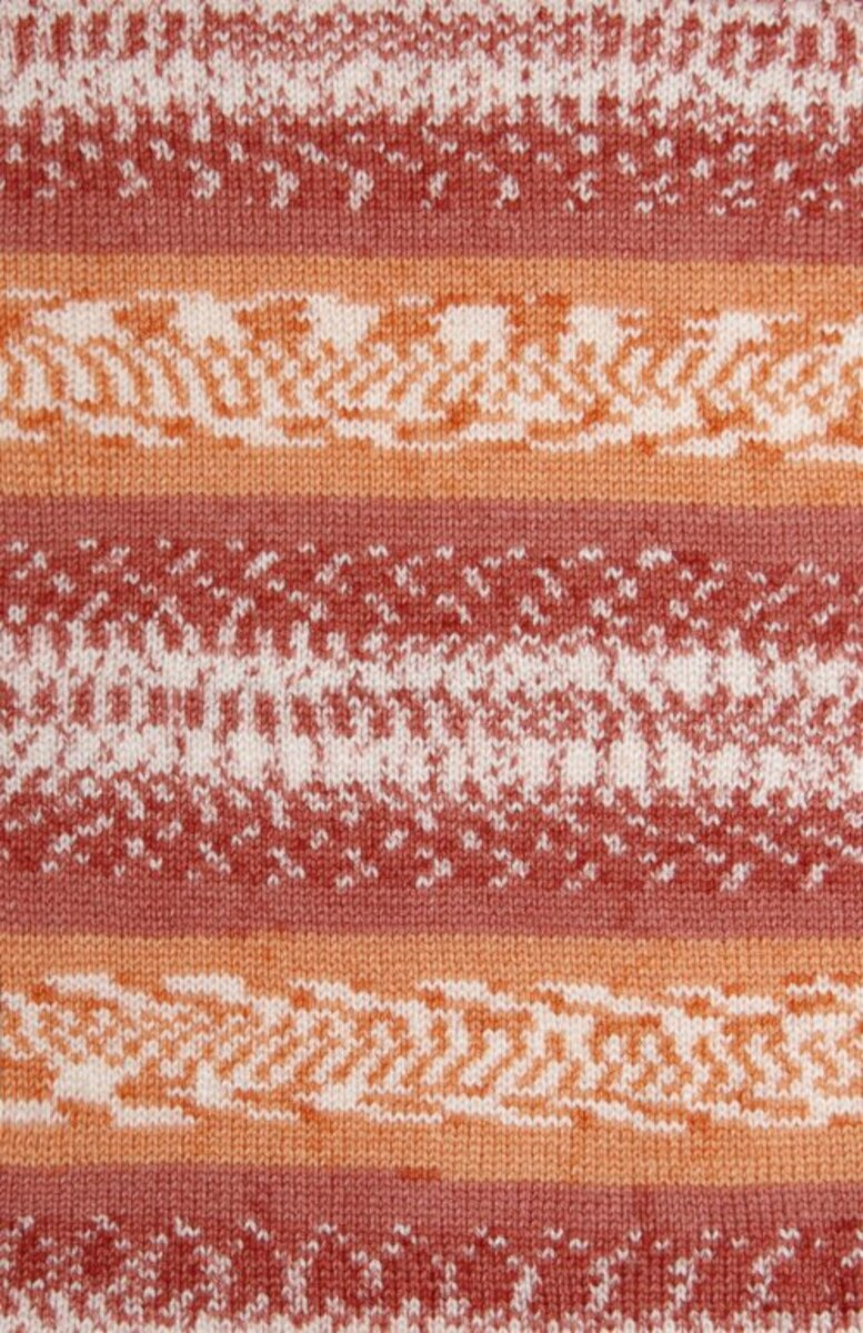 Bild 3 von Wolle