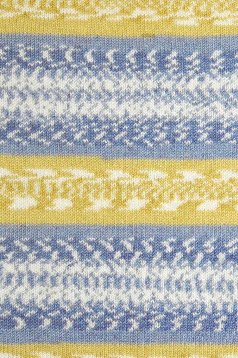 Bild 5 von Wolle