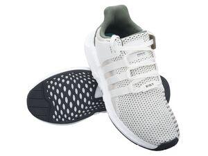 adidas Sneaker Herren »EQT SUPPORT 93/17«, mit Knit-Obermaterial, Boost-Zwischensohle