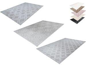 Arte Espina Teppich Monroe
