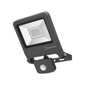 Ledvance LED Strahler 50 W ,  Endura Flood Sensor
