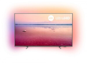 Philips LED TV 65PUS6754 ,  164 cm (65 Zoll) ,UHD,WLAN,PVR,Triple Tuner