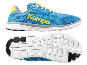 Kempa Freizeitschuhe k-float